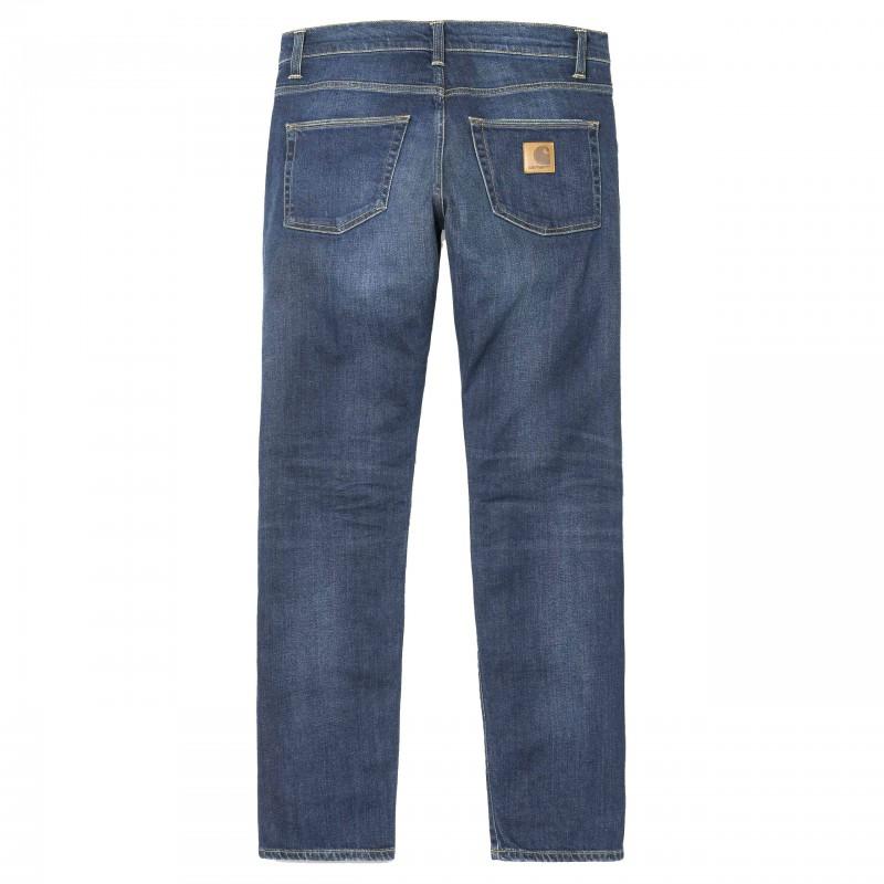 Carhartt Jeans e pantaloni Klondike pant I023025