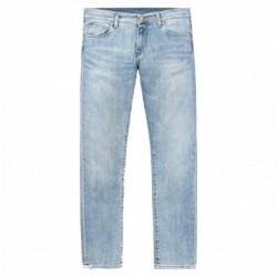 Jeans e pantaloni Carhartt Rebel pant I015331
