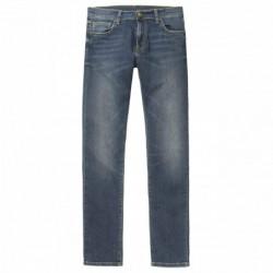 Carhartt Jeans e pantaloni Rebel pant I015331