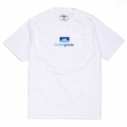 T-shirts Buttergoods Search sst BUG174