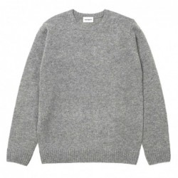 Carhartt Maglioni University sweater I007368