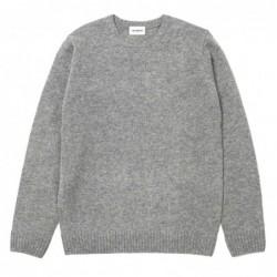 Maglioni Carhartt University sweater I007368