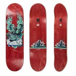 "Deck skate Polar Beast mode 8.125\\"" POLHHBEASTM8125"