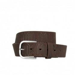 Cinture Volcom Draft pu belt D5931750