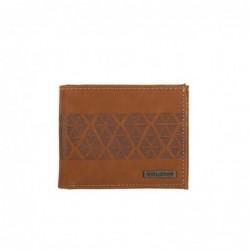 Portafogli Volcom Draft pu wallet D6031751