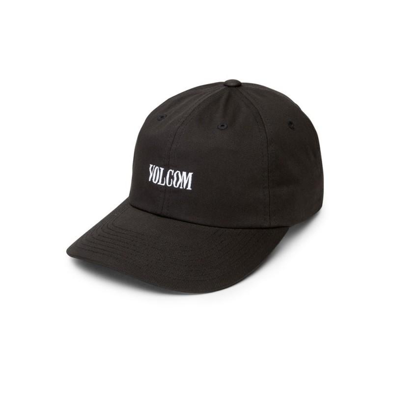 Volcom Cappellino Weave cap D5531703