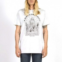 T-shirts Volcom Toxic spirit s/s tee A4331708