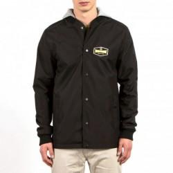 Giacche Volcom Highstone jacket A1631704