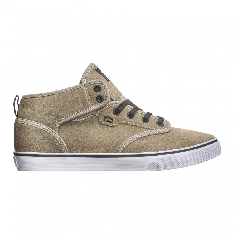 Globe Scarpe e Sneakers Motley mid GBMOTLEYM