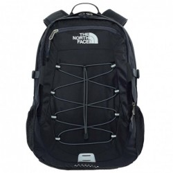 The North Face Zaini Borealis classic T0CF9CKT0