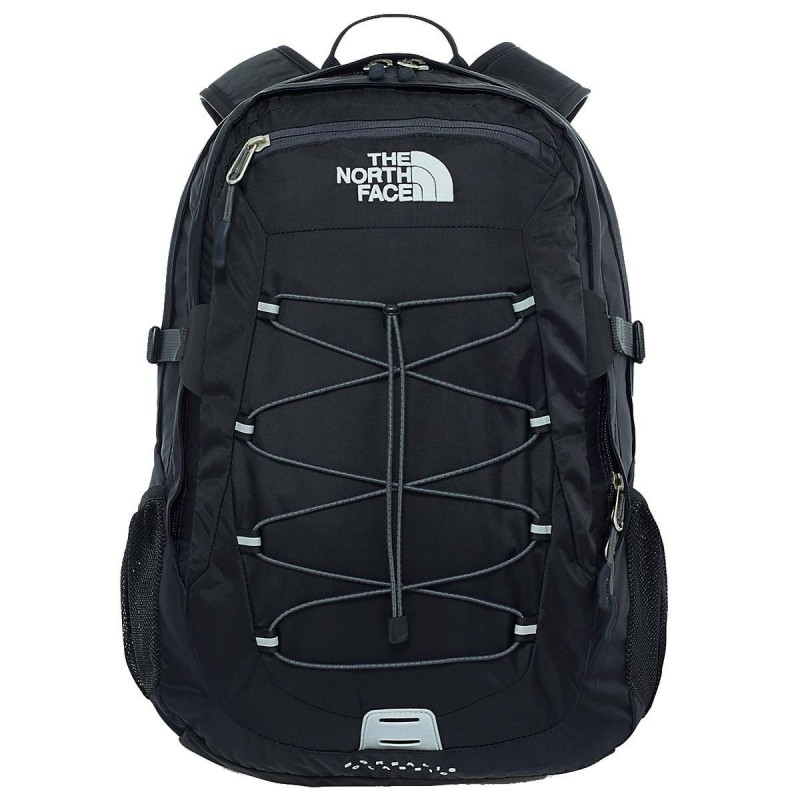 Zaini The north face Borealis classic T0CF9CKT0