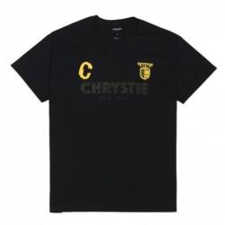 T-shirts Chrystie NYC Csc x chrystie tee CHRCSCT