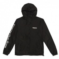 Chrystie NYC Giacche Chrystie og windbreaker CHROGWB