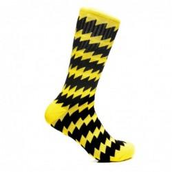 Chrystie NYC Calze Csc socks CHRCSCSC