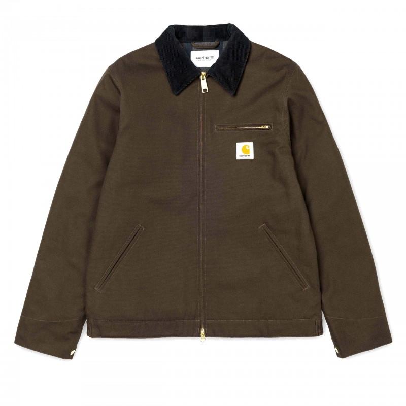 Giacche Carhartt Detroit jacket I023084