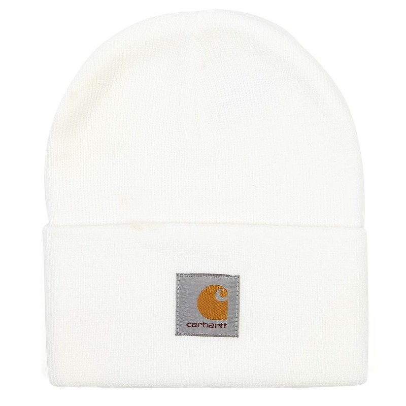 Carhartt Beanie Acrylic watch hat I020222