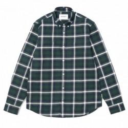 Camicie Carhartt Lamont shirt I023327