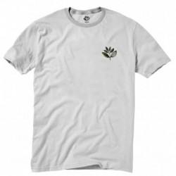 T-shirts Magenta skateboard Jungle tee MGNTEEJUNGLEW