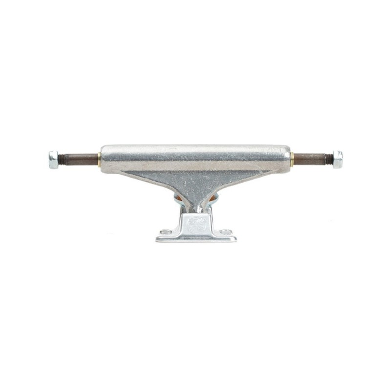 Independent truck co Truck 139 stage 11 hollow silver 9284
