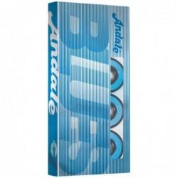 Cuscinetti skate Andale bearings Andale blues 9042