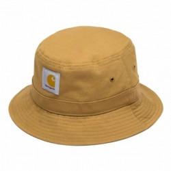 Cappellino Carhartt Watch bucket hat I020257