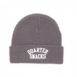 Quartersnacks Beanie Arch beanie QSARCBEA