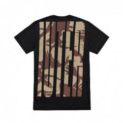 T-shirts Iuter Megaiuter dpm 18SITS07