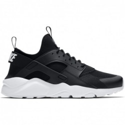 Scarpe Nike sportswear Air huarache run ultra 819685-016