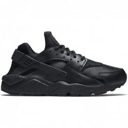 Scarpe Nike sportswear W air huarache run 634835-012