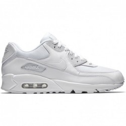 Scarpe Nike sportswear Air max 90 essential 537384-111