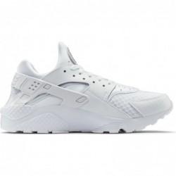 Scarpe Nike sportswear Air huarache 318429-111