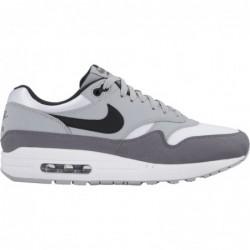 Nike sportswear Scarpe e Sneakers Air max 1 AH8145-101