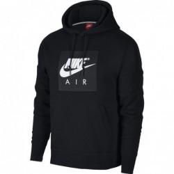 Felpe cappuccio Nike sportswear Nsw hoodie 886046-010