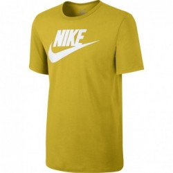 T-shirts Nike sportswear Futura icon t-shirt 696707-713