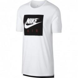 T-shirts Nike sportswear Nsw tee 892313-100