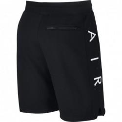 Shorts Nike sportswear Nsw short 886052-010