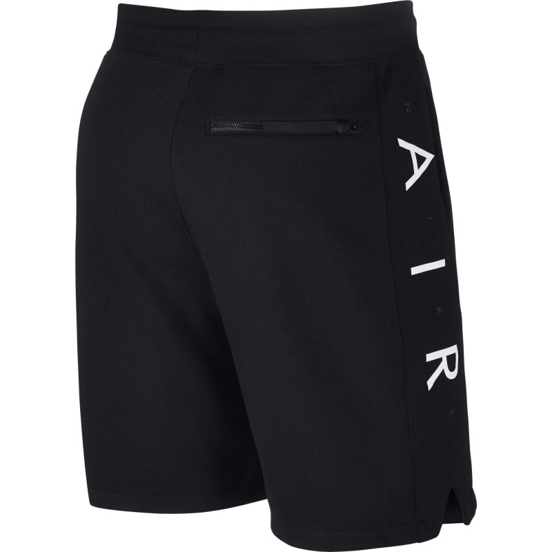 Shorts Nike sportswear Nsw short 886052-010