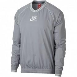 Giacche Nike sportswear Nsw jacket wvn po AA0001-012
