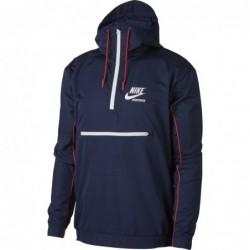 Giacche Nike sportswear Nsw jacket hd wvn 941877-429