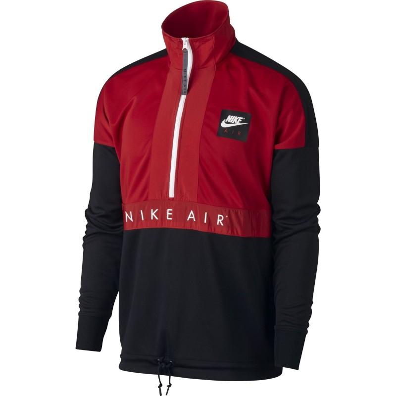 Nike sportswear Felpe nike Sportswear top 918324-657