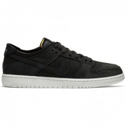 Scarpe Nike sb Zoom dunk low pro decon AA4275-002