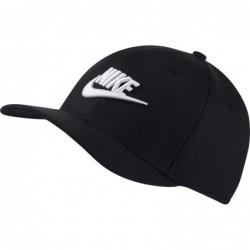 Nike sportswear Cappellino Nsw classic 99 cap 891279-010