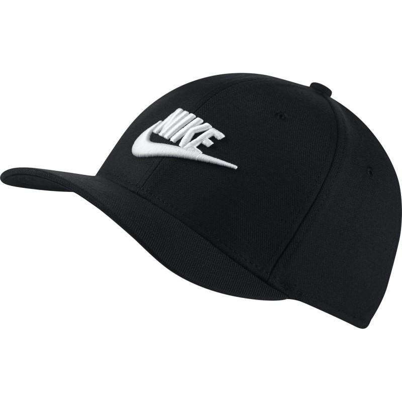 Cappellino Nike sportswear Nsw classic 99 cap 891279-010