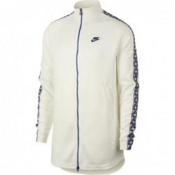 Nike sportswear Felpe nike Nsw taped track AJ2681-133