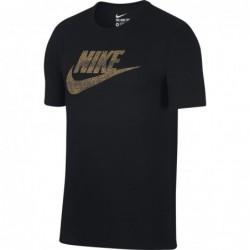 T-shirts Nike sportswear Nsw tee futura 942444-010