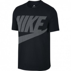 T-shirts Nike sportswear Nsw tee gx pack 891865-010
