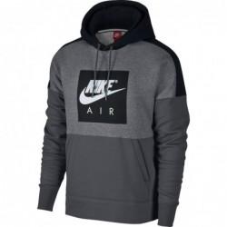 Nike sportswear Felpe nike Nsw hoodie 886046-091