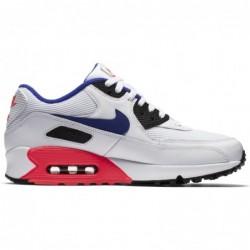 Scarpe e Sneakers Nike sportswear Air max 90 essential 537384-136