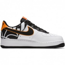 Scarpe Nike sportswear Air force 1 '07 lv8 823511-104