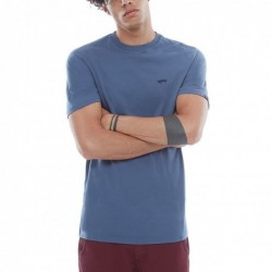 T-shirts Vans Mn skate tee ss VA3D1KAHU
